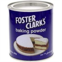 Baking-powder-4-300x300